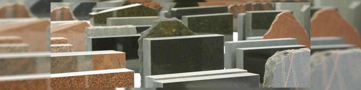 סגנונות באבן - תמונה ראשית