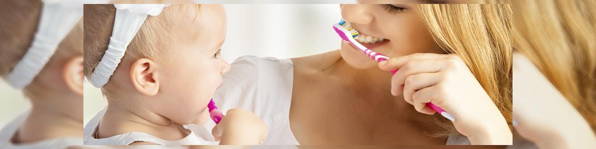 מרפאת גיא – רפואת הפה - תמונה ראשית