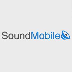 R.O.S SOUND MOBILE