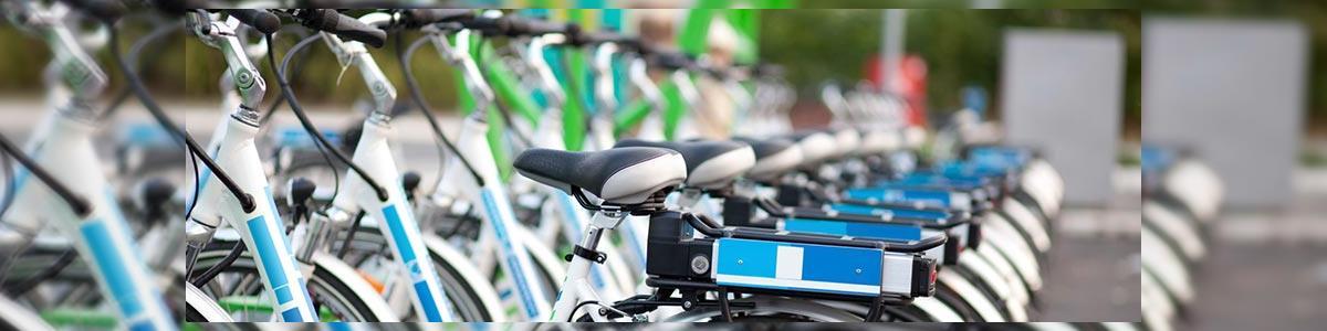 בלו בייק-blue bike - תמונה ראשית