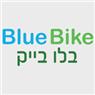 בלו בייק-blue bike ברעננה