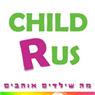 Child R Us - תמונת לוגו