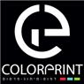 """קולור פרינט גרופ בע""""מ - תמונת לוגו"""