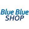 בלו בלו שופ Blue Blue shop - תמונת לוגו