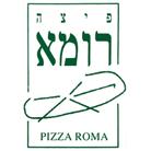 פיצה רומא