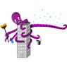 """מיתן ניהול ואחזקות 2014 בע""""מ   - תמונת לוגו"""