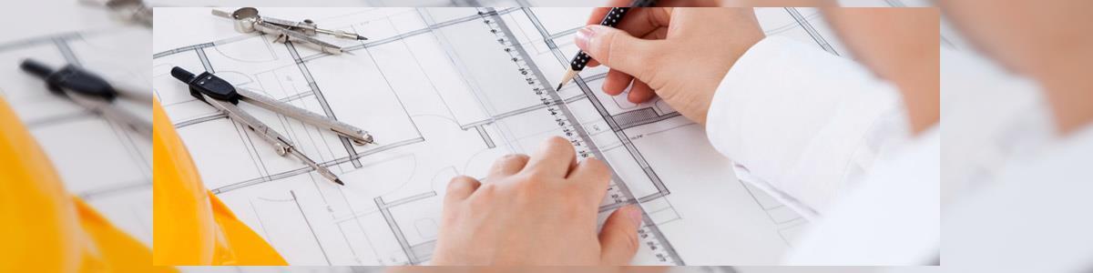 מטרופוליסארכ אדריכלים - תמונה ראשית