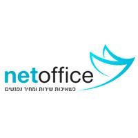 NetOffice