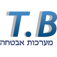 T.B מערכות אבטחה