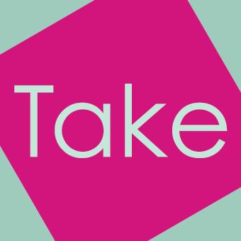 טייק - Take
