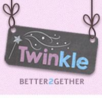 Twinkle ברעננה