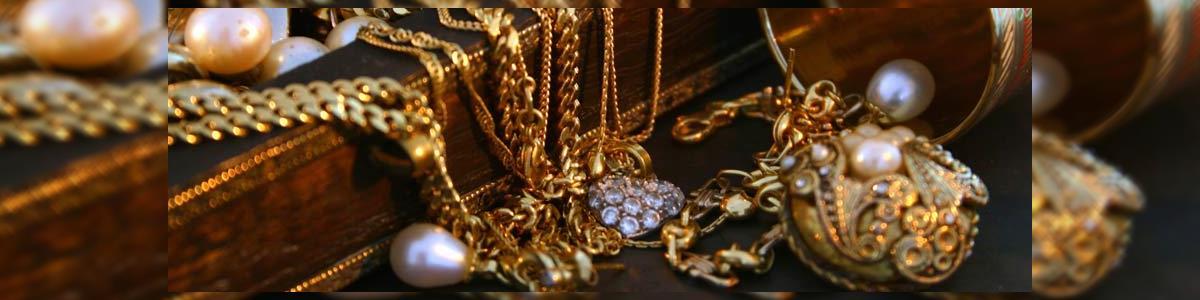 לויס תכשיטים - תמונה ראשית
