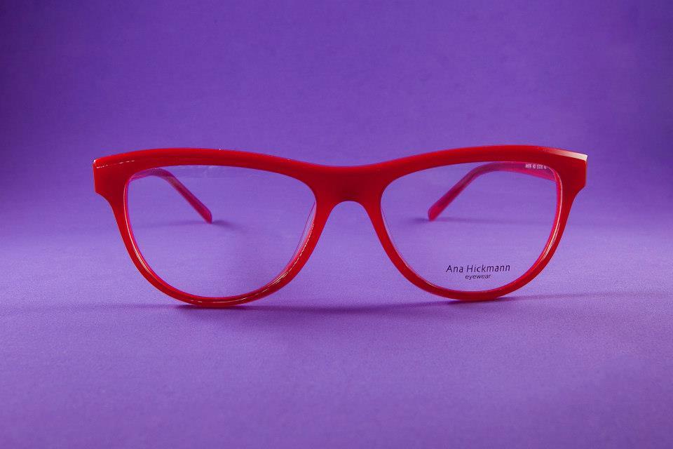 שלל משקפי שמש באופטיקה נוה אילן