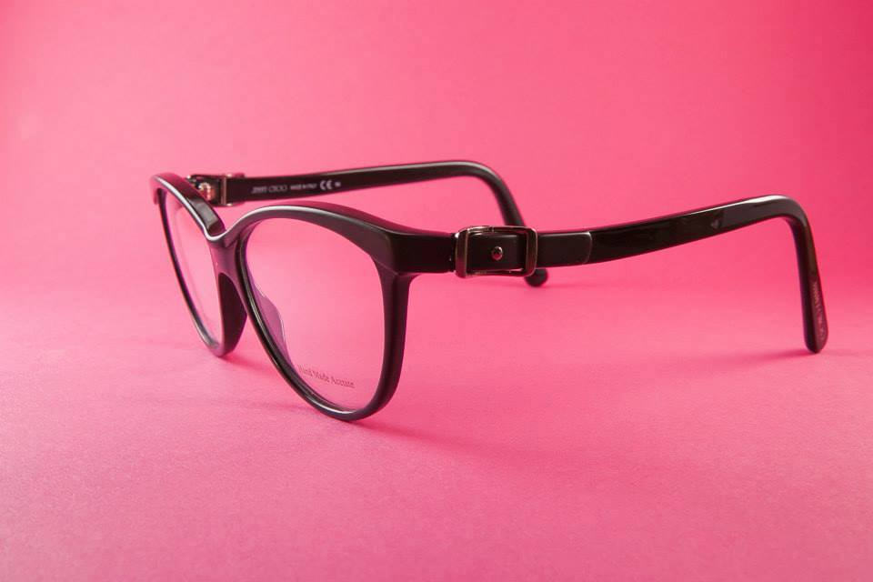 משקפי ראייה