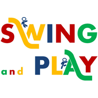 swing and play ברעננה