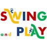 swing and play ברעננה