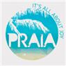 פראיה - תמונת לוגו