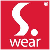 S.wear ברחובות