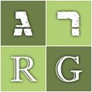 """גלבוע רם - משרד עו""""ד - תמונת לוגו"""