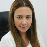 """הילה דהן טובי - משרד עו""""ד - תמונת לוגו"""