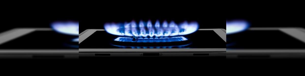 גז אדל - אספקת גז - תמונה ראשית