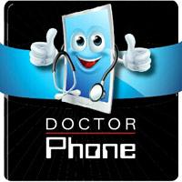 דוקטור פון