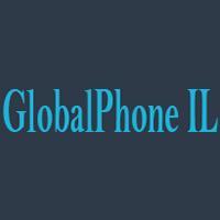 GlobalPhone IL