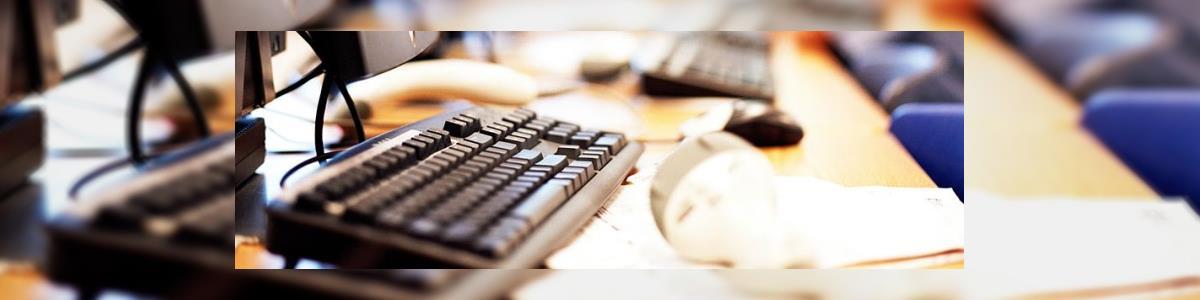 לבפיקס labfix מחשבים ותקשורת - תמונה ראשית