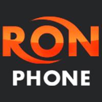 רון פון-שיכון דן RON-PHONE