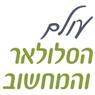 עולם הסלולאר והמחשוב - תמונת לוגו