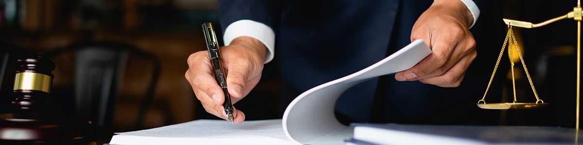 ניר תורג'מן ושות' - משרד עורכי דין - תמונה ראשית