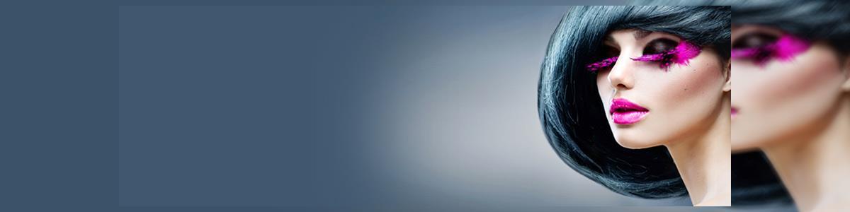 אלירן דוידוף - עיצוב שיער - תמונה ראשית