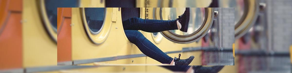 דריי קלין - תמונה ראשית