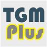 TGM Plus בקרית ביאליק