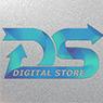 Digital Store בראשון לציון