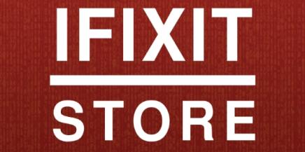 ifixit-store