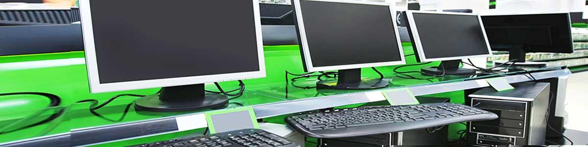 ירון מחשבים - תמונה ראשית