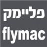 פליימק - flymac בבית שמש
