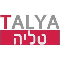טליה - Talya