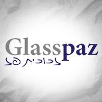 זכוכית פז