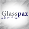 זכוכית פז באשקלון
