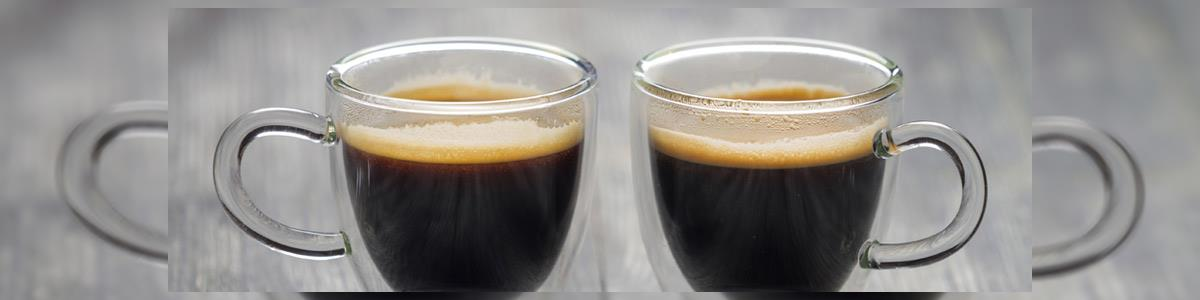 קפה בנימינה - תמונה ראשית