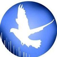 מיכאל-הרחקת יונים- לוגו