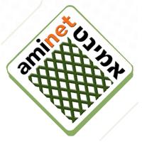 """אמיר יועצי יעול וייצור בע""""מ"""