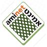 """אמיר יועצי יעול וייצור בע""""מ - תמונת לוגו"""