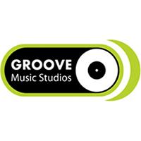 גרוב המרכז למוזיקה - תמונת לוגו