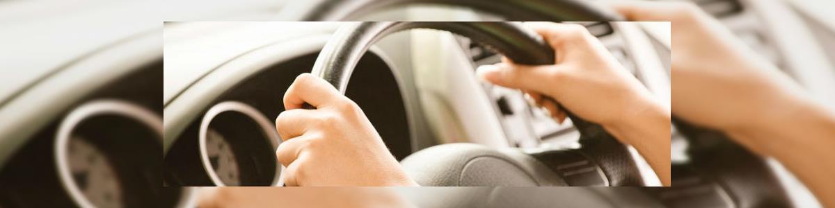 משה גרפי מורה נהיגה מוסמך - תמונה ראשית