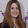 ענבל ששי ושות'- משרד עורכי דין