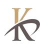 קינגסמן חליפות חתן