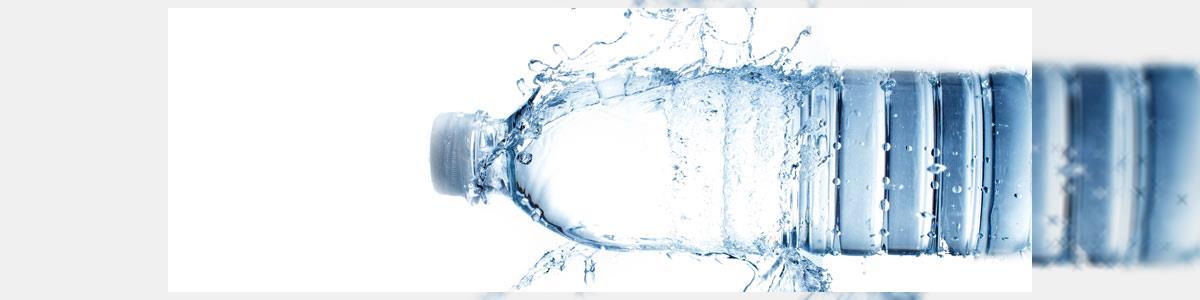 צלול מים 4 יו - תמונה ראשית